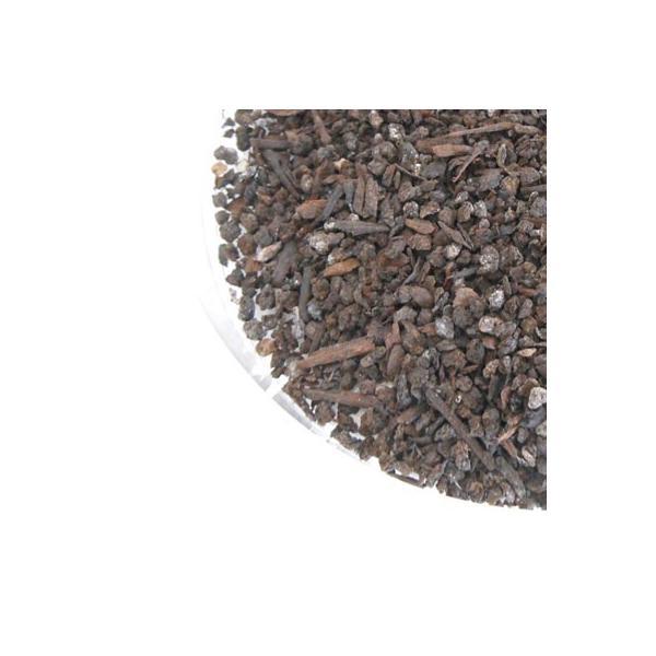 天然の微生物式土壌改良資材 「自然の恵み キュアソイル」 8L|shizen-megumi|02