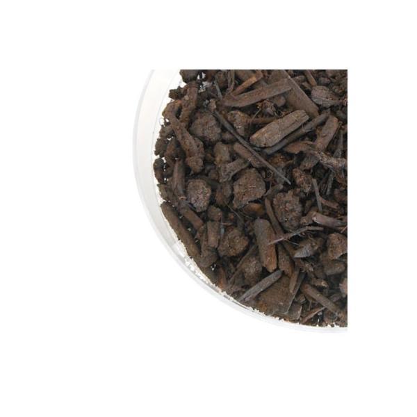 天然の微生物式土壌改良資材 「自然の恵み 徳用」 20L×4袋セット【同梱不可】|shizen-megumi|02