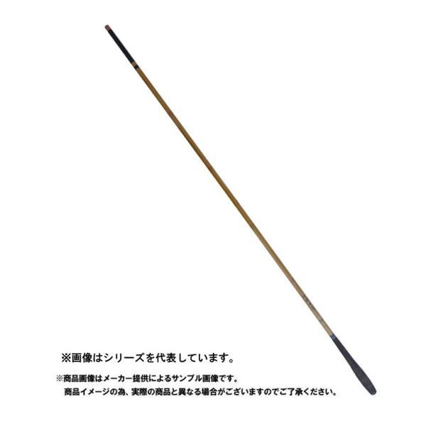 鯉竿 エイテックWizz 竹龍 鯉 超硬EX 15 (68068) 振出-