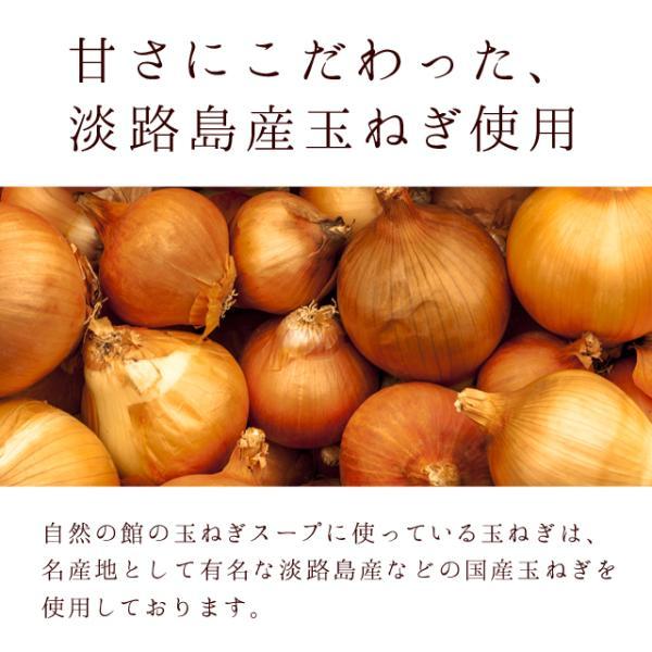 インスタントスープ 玉ねぎスープ 12包 セット 玉葱スープ たまねぎスープ スープ 送料無料 訳あり ポイント消化 セール お試し ゲリラセール 500ポイント|shizennoyakata|02