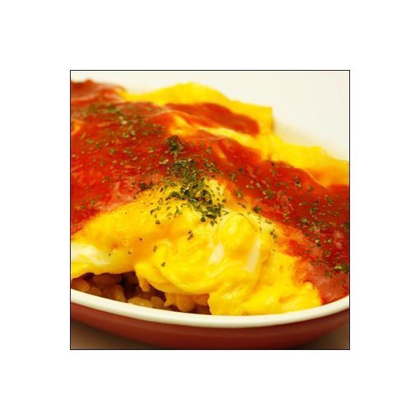 フルーツトマト入りスープ 10包  高知県最高級トマトのオリジナルスープ|shizennoyakata|02