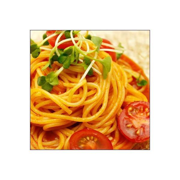 フルーツトマト入りスープ 10包  高知県最高級トマトのオリジナルスープ|shizennoyakata|03