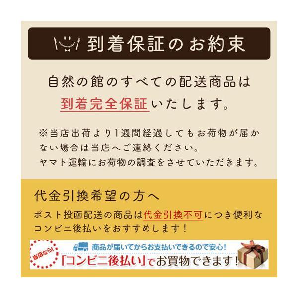 送料無料 雑穀 スーパー大麦 バーリーマックス ヘルシー 大麦 バーリーマックス 800g(400g×2) ダイエット 無添加 糖質 オフ 大腸活 食物繊維|shizennoyakata|11