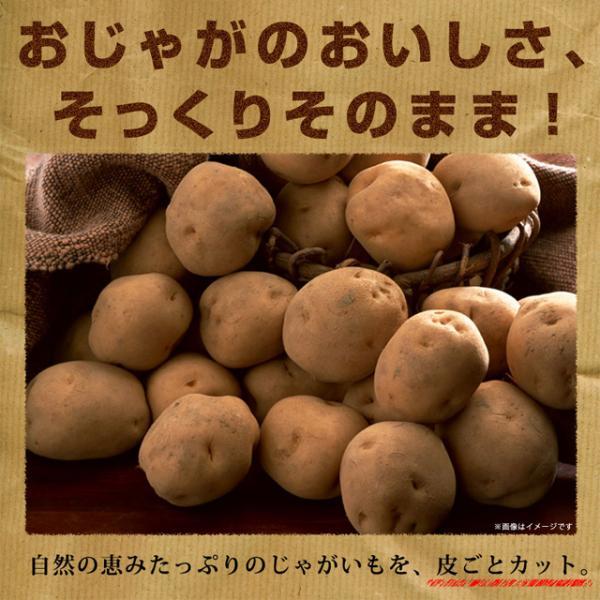 訳ありお菓子 じゃがスティック チーズ&黒胡椒味 200g 送料無料 訳あり おつまみ スナック菓子 ポイント消化 500ポイント消化 セール|shizennoyakata|10