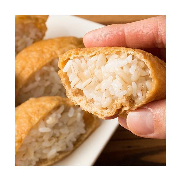 もち麦ダイエット 大麦 もち麦 館のもち麦 1kg スーパーもち麦 【予約販売1/23〜1/27出荷】3