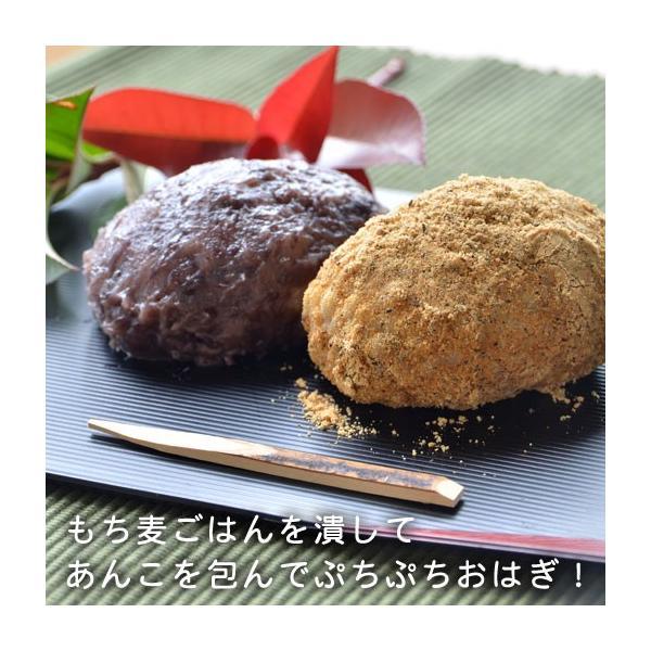 グルメ 米 ダイエット食品 もち麦  館のもち麦 1kg (500g×2) 大麦 βグルカン 送料無料 訳あり ポイント消化|shizennoyakata|11