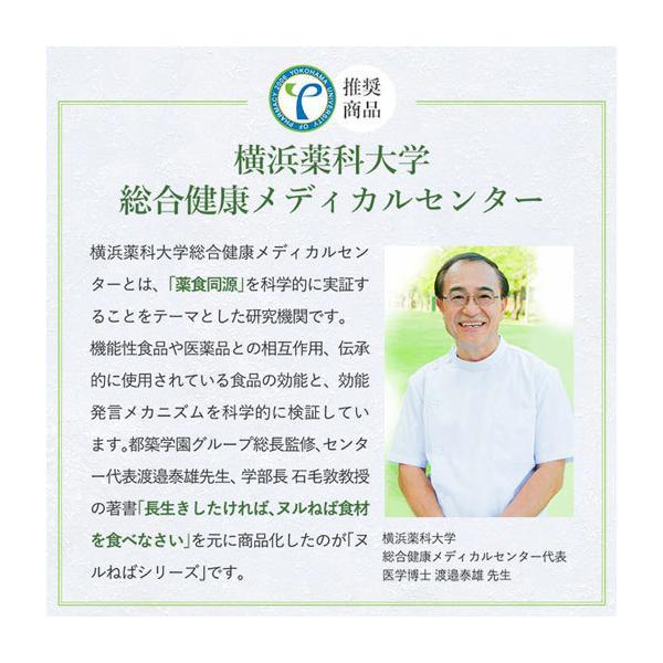 送料無料 ヌルねば料理に使うおいしい具材 40g×2 湯戻し簡単 時短 おくら ねばねば ネバネバ きのこ わかめ 海藻 サラダ 丼|shizennoyakata|17