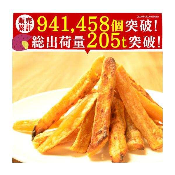 今期終了 干し芋 送料無料 無添加  熟成干し芋 200g お試し ほしいも 訳あり サツマイモ 細切り お芋 食物繊維 秋 ポイント消化|shizennoyakata|03