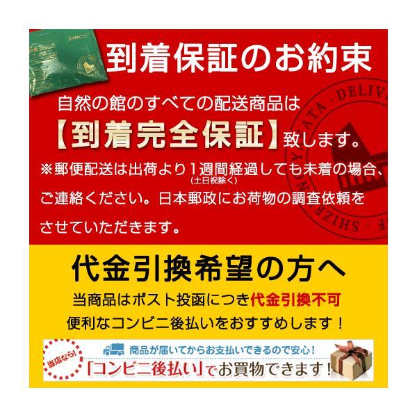 4種類から2種選べる お試しナッツ&ドライフルーツセット 各90g 素焼きアーモンド 生くるみ セブ島産ドライマンゴー 大粒ドライいちじく|shizennoyakata|06