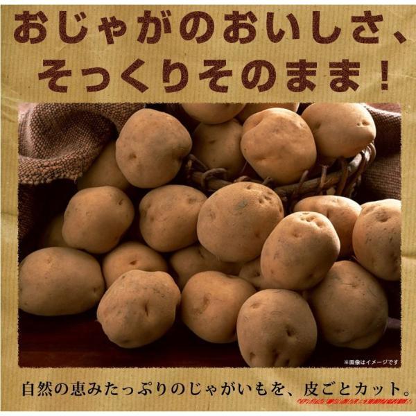 完売 訳あり お菓子 じゃがスティック わさび味 180g 送料無料おつまみ ポイント消化 shizennoyakata 04