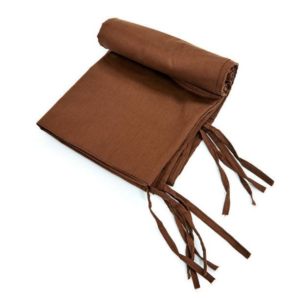 寝袋 シーツ インナーシュラフ 封筒型 超軽量 コットン インナー トラベルシーツ 洗濯可能 携帯バッグ付き スパルタックス|shizenshop|06