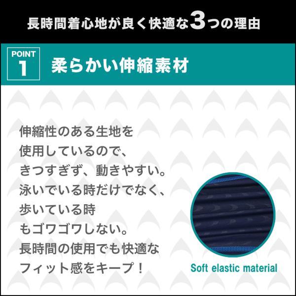 水着メンズ 海水パンツ スイムウェア 競泳 レジャー プール 練習用 スパルタックス|shizenshop|11