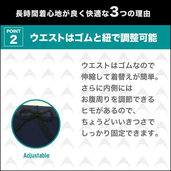 水着メンズ 海水パンツ スイムウェア 競泳 レジャー プール 練習用 スパルタックス|shizenshop|12