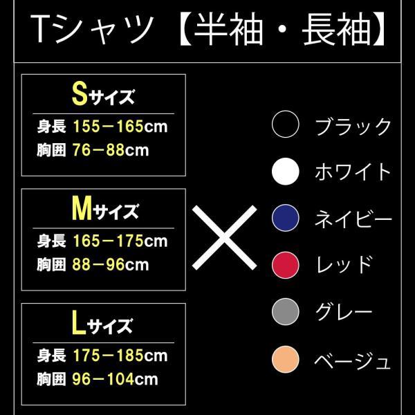 加圧シャツ 加圧スパッツ 上下セット コンプレッションウェア 筋トレ ダイエット スパルタックス|shizenshop|11