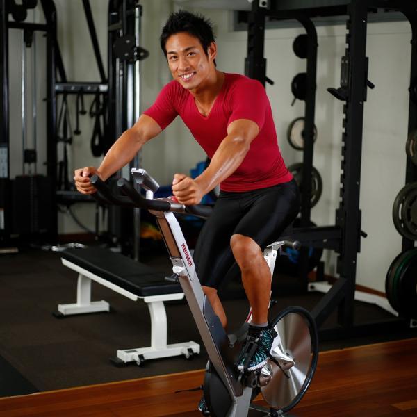 加圧シャツ 加圧インナー  男性用 上下セット 着圧 ダイエット 筋トレ スパルタックス スポーツ ウエア 上下 メンズ|shizenshop|04