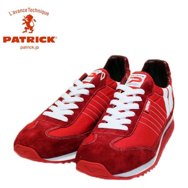 パトリック PATRICK 靴 メンズ 94967-400 shobido