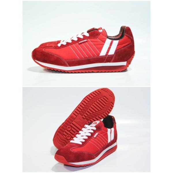 パトリック PATRICK 靴 メンズ 94967-400 shobido 03