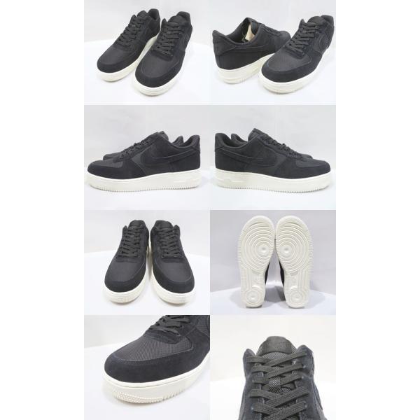 ナイキ NIKE エアフォース 靴 メンズ AO2409 07