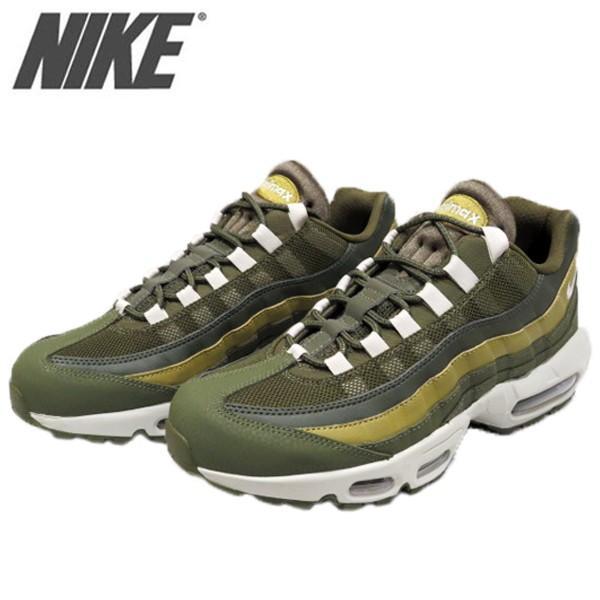 ナイキ NIKE エアマックス エッセンシャル 靴 メンズ 749766 95