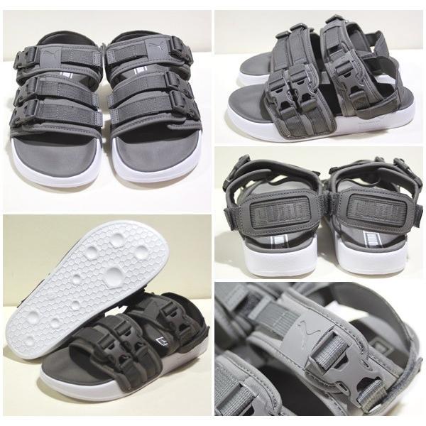 プーマ PUMA リードキャット 靴 メンズ 369407-01 19