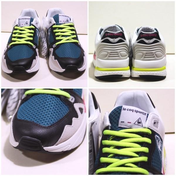靴 メンズ 000020-601 1921 QL1NJC20DW