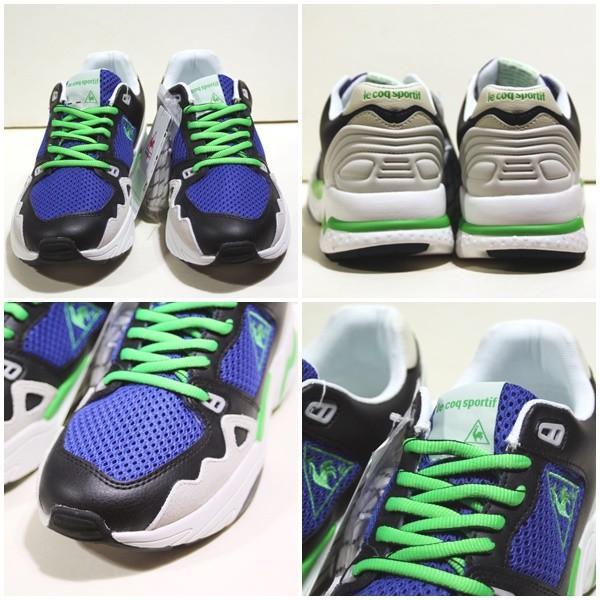 靴 メンズ 000020-679 1921 QL1NJC20MB