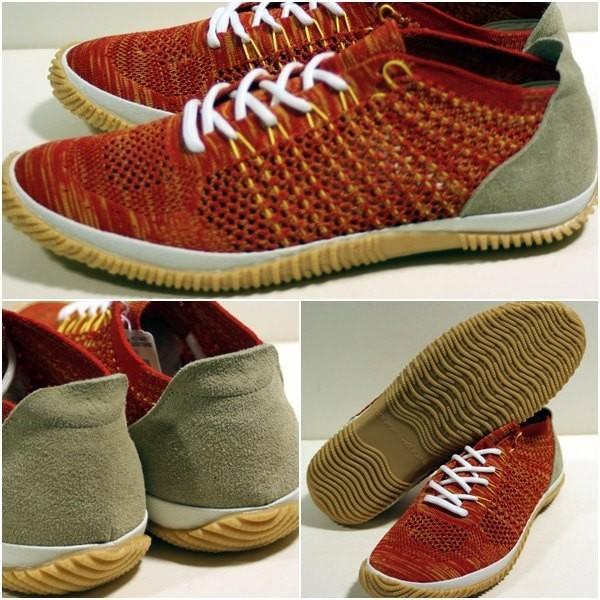 スピングルムーブ SPINGLE MOVE 靴 メンズ SPM525-100-400