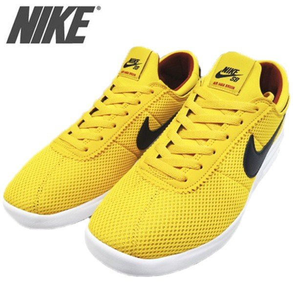 ad599ab17ee3 ナイキ NIKE エアマックス ブルイン ヴェイパー テキスタイル 靴 メンズ AA4257|shobido ...