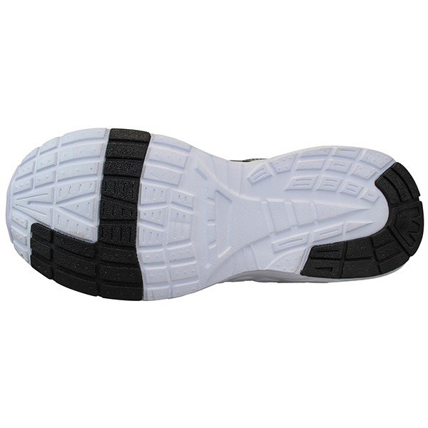 KB.STYLE 2005 グレー 3E相当 靴 メンズスニーカー シューズ 幅広 ヒモ靴 軽量 お買い得|shoeparkkaminari|03