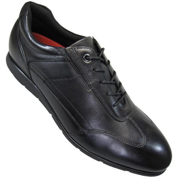 asics trading テクシーリュクス TU-7776 黒 3E相当 texcy luxe 7776 テクシー リュクス メンズ ビジネスシューズ 本革 アシックス 商事 軽量 革靴|shoeparkkaminari|03