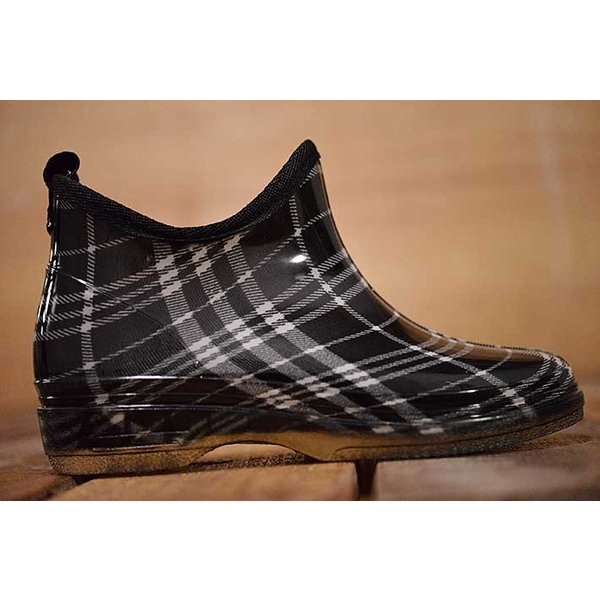 Lady's Rain Boots レインブーツ ブーツ レイン シューズ 靴 レディース  1201 【Y_KO】 ■180308