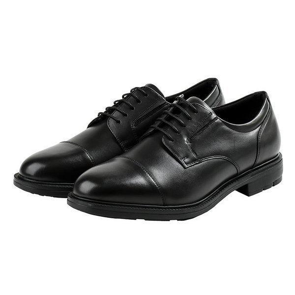 texcyluxeテクシーリュクスTU-7796TU7796ブラック24.5〜28cm革靴ビジネスシューズメンズ幅広軽量紳士靴ア