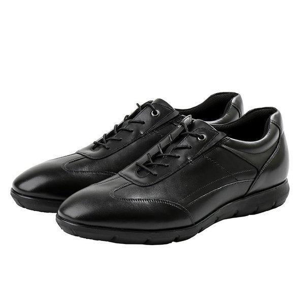 texcyluxeテクシーリュクスTU-7776TU7776ブラック24.5〜28cm革靴ビジネスシューズメンズ幅広軽量紳士靴ア