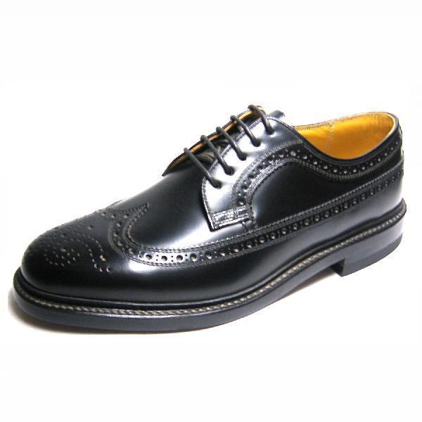 Shoes maro reg052