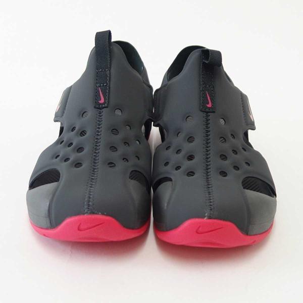 dfd6400081a75 ... ナイキ NIKE サンレイプロテクト2 943828 001 アンスラサイト(キッズシューズ)|shoes- ...