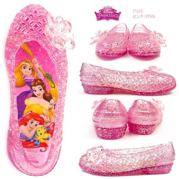 ディズニー Disney サンダル 7131 7349 7350 キッズ|shoesbase|05