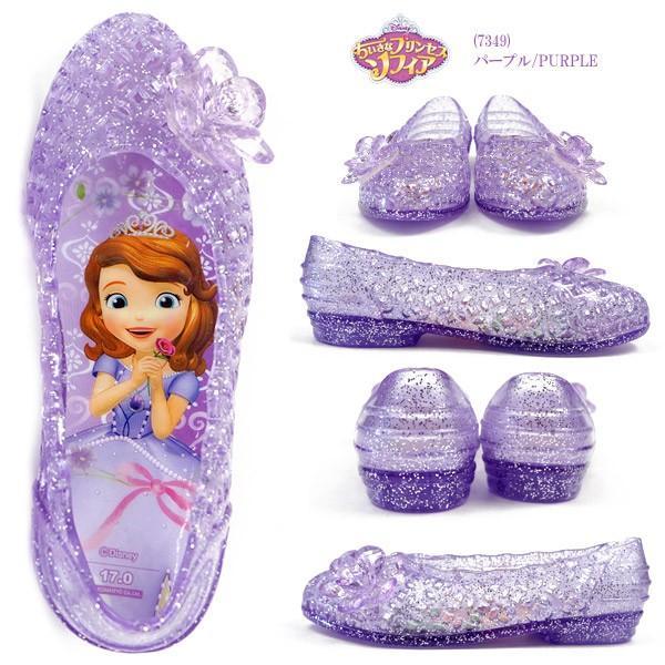 ディズニー Disney サンダル 7131 7349 7350 キッズ|shoesbase|07