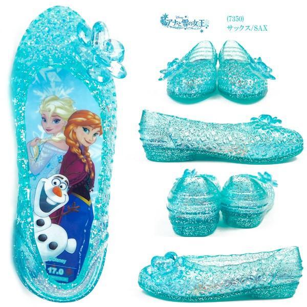 ディズニー Disney サンダル 7131 7349 7350 キッズ|shoesbase|08