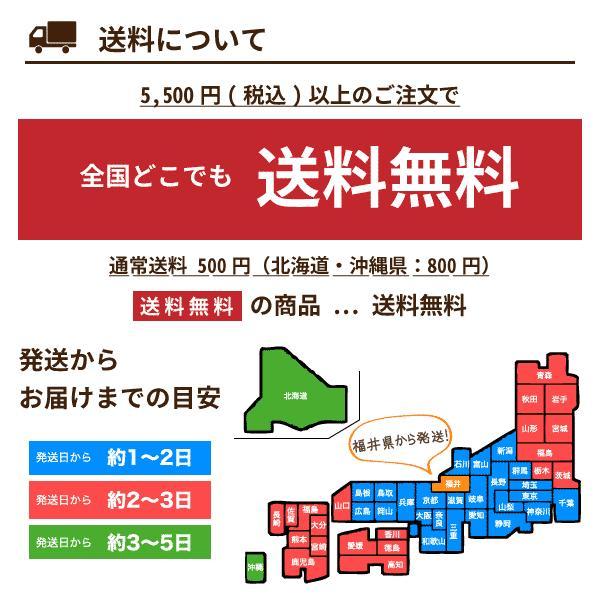 パンプス レディース Yukiko Kimijima ユキコキミジマ 124|shoesbase|09