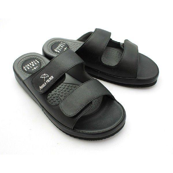 サンダル 厚底 サンダル メンズ 低反発 オフィス ビジネス|shoesclubc