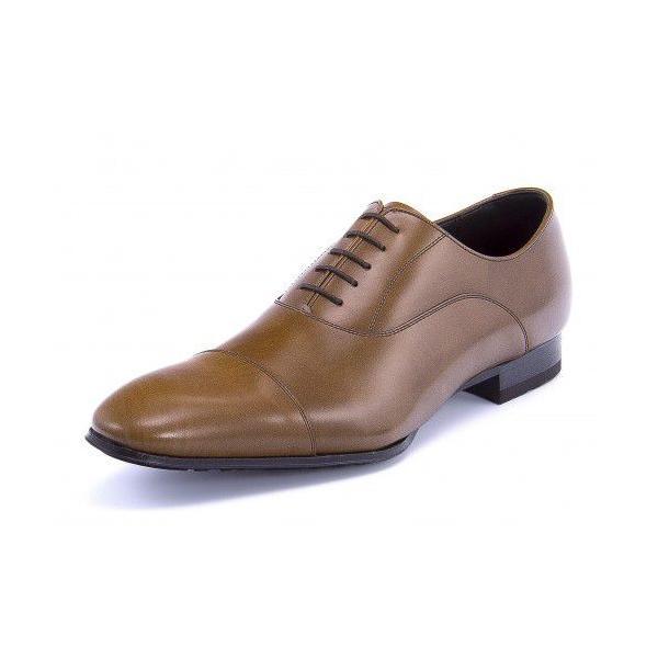リーガル 靴 ブラウン ビジネスシューズ ストレートチップ REGAL 011R AL ブラウン【バーゲン】|shoesdirect|02