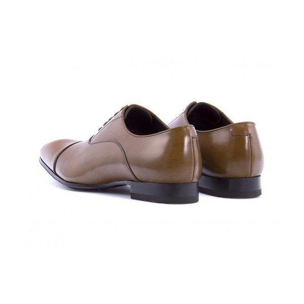 リーガル 靴 ブラウン ビジネスシューズ ストレートチップ REGAL 011R AL ブラウン【バーゲン】|shoesdirect|04