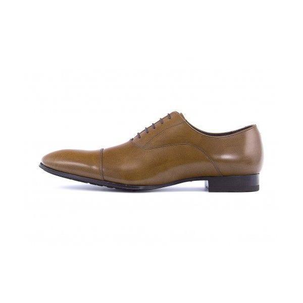 リーガル 靴 ブラウン ビジネスシューズ ストレートチップ REGAL 011R AL ブラウン【バーゲン】|shoesdirect|05