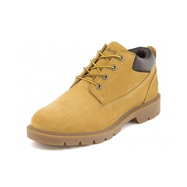 ティンバーランド メンズ オックスフォードシューズ ブーツ ベーシックオックス Timberland BASIC OX 39581 W shoesdirect 03