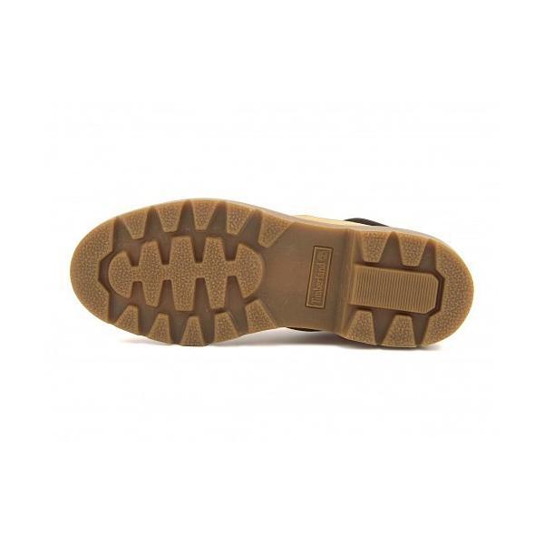 ティンバーランド メンズ オックスフォードシューズ ブーツ ベーシックオックス Timberland BASIC OX 39581 W shoesdirect 04