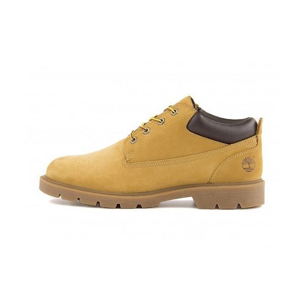 ティンバーランド メンズ オックスフォードシューズ ブーツ ベーシックオックス Timberland BASIC OX 39581 W shoesdirect 05