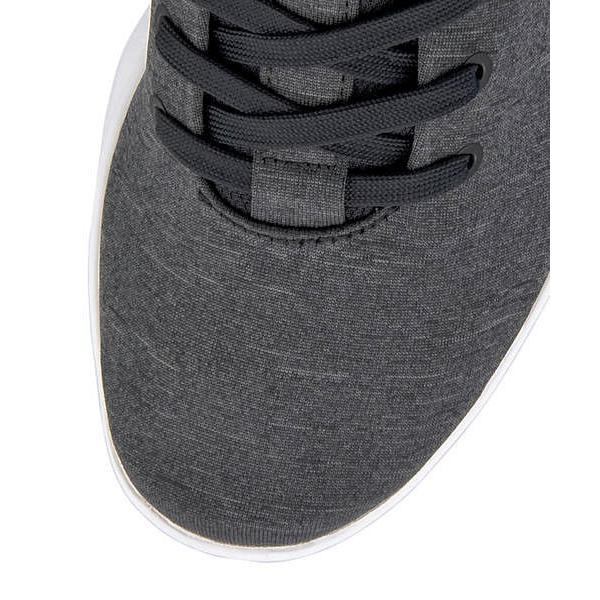 リーボック ウォーキングシューズ スニーカー レディース クラウドライド CLOUDRIDE DMX 3.0 Reebok CN4164 ブラック/コール/ムーングロー/ホワイト|shoesdirect|11