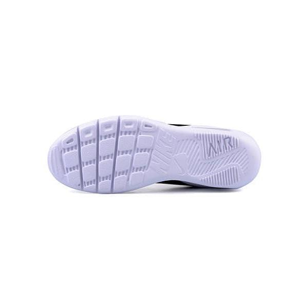 ナイキ ランニングシューズ スニーカー 男の子 エアマックスオケトGS AIR MAX OKETO GS NIKE AR7419 ブラック/ホワイト shoesdirect 06