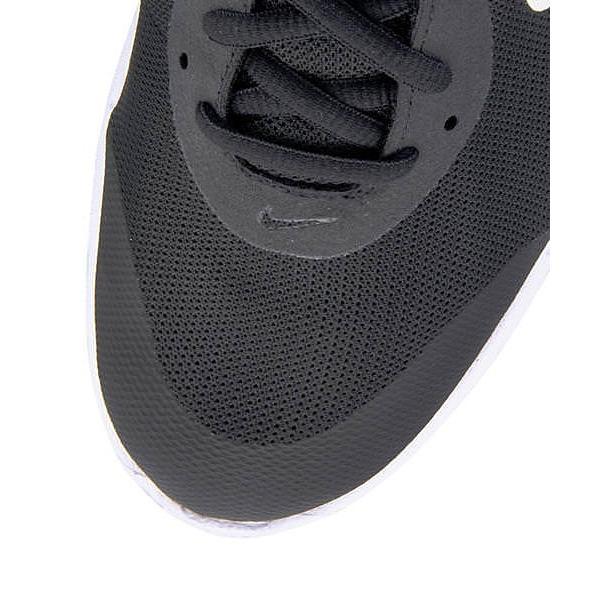 ナイキ ランニングシューズ スニーカー 男の子 エアマックスオケトGS AIR MAX OKETO GS NIKE AR7419 ブラック/ホワイト shoesdirect 07