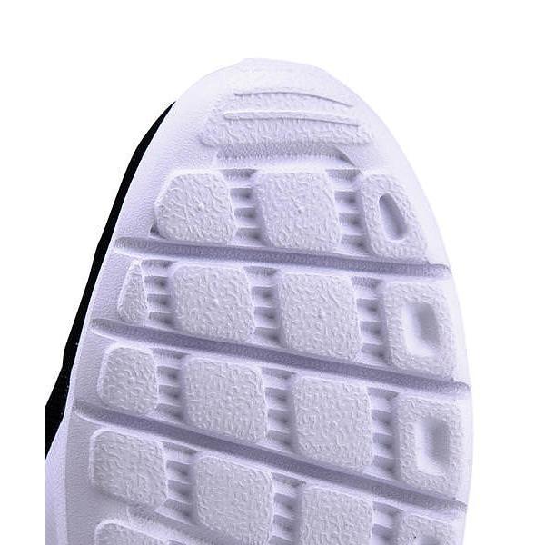 ナイキ ランニングシューズ スニーカー 男の子 エアマックスオケトGS AIR MAX OKETO GS NIKE AR7419 ブラック/ホワイト shoesdirect 08